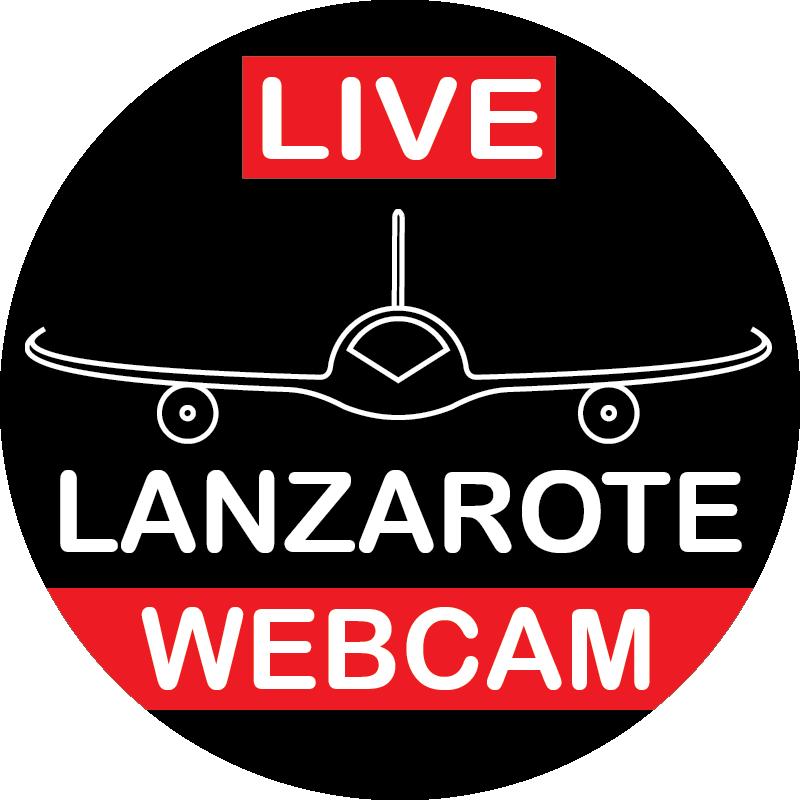 Lanzarote Webcam